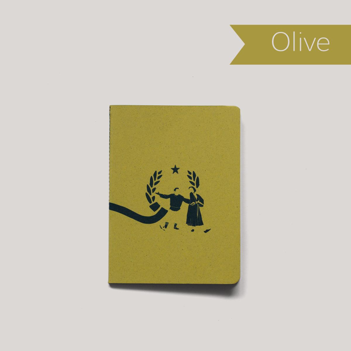 tefteri-jajce-olive