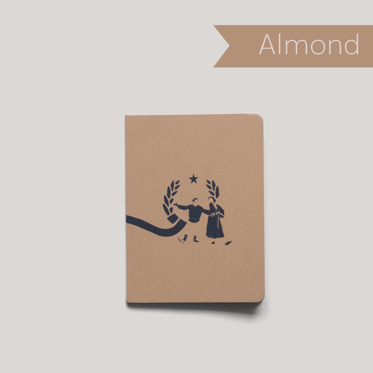 tefteri-jajce-almond