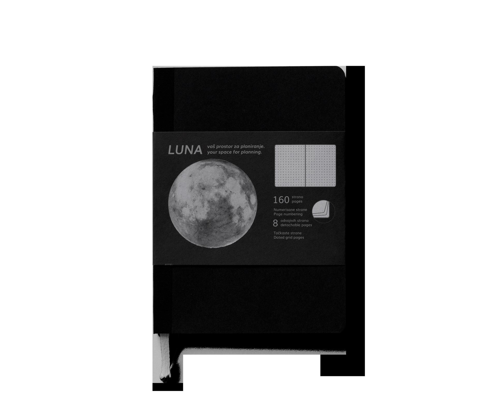 Luna-front-crna