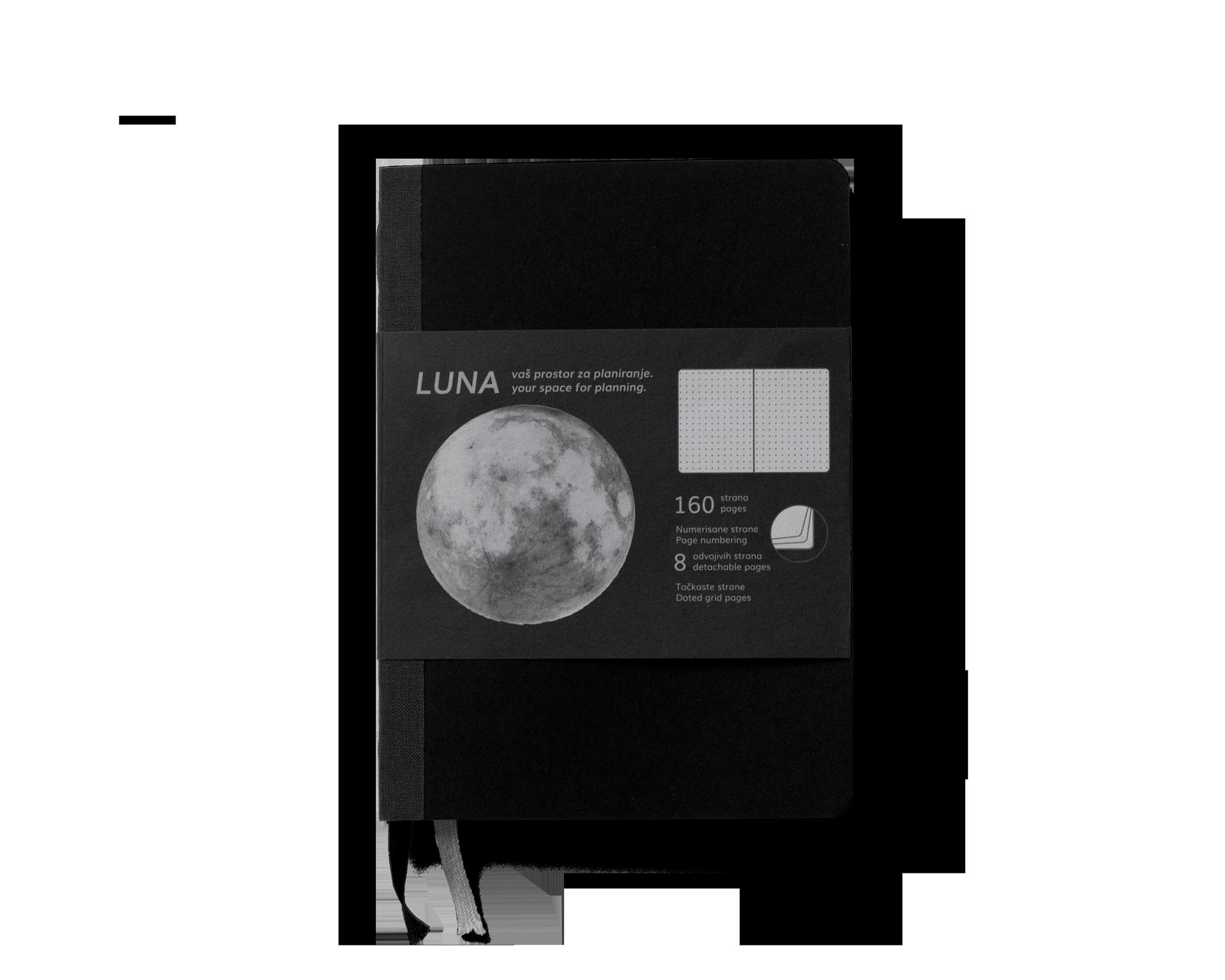 Luna-front-siva