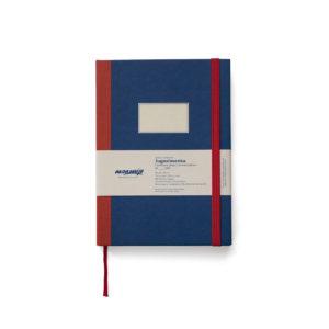 Jugoslovenka beležnica