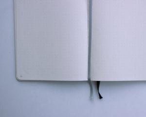 Luna 2 planer, dve pokazne trake, numeracija, otovrene strane, tačkaste strane