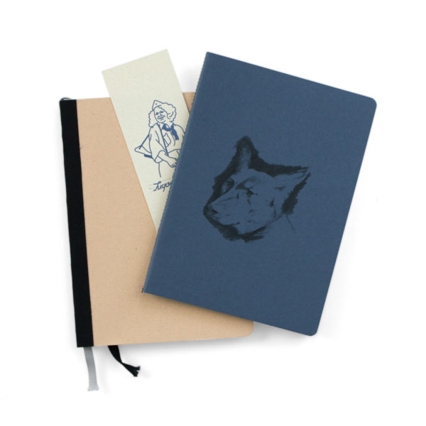 Bullet journal-paket-1